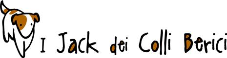 I Jack dei Colli Berici
